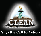 Citizens Lead for Energy Action Now (CLEAN)