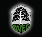 Ohio Valley Environmental Coalition